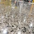 Empresa que faz tratamento de piso